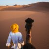 Destination Morocco: A Journey for Every Type of Traveler